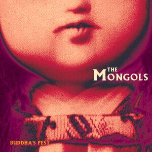 The Mongols 歌手頭像