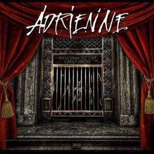 Adrienne 歌手頭像