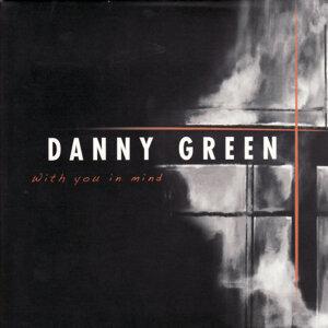 Danny Green 歌手頭像