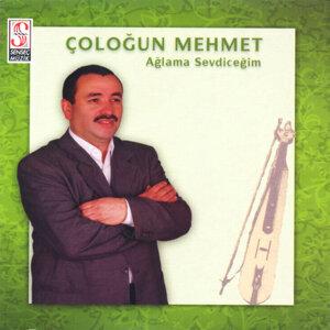 Çoloğun Mehmet 歌手頭像