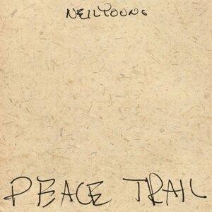 Neil Young (尼爾楊) 歌手頭像