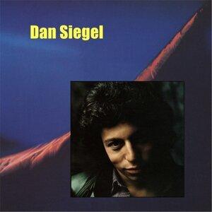 Dan Siegel 歌手頭像