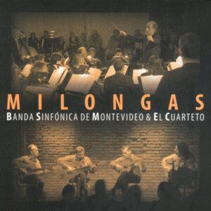 Banda Sinfónica de Montevideo 歌手頭像