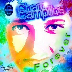 Charo Campillos 歌手頭像