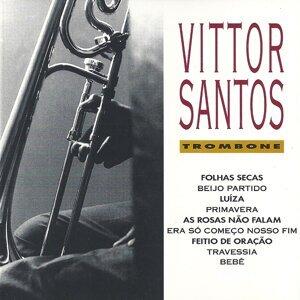 Vittor Santos 歌手頭像