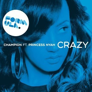 Champion Ft. Princess Nyah 歌手頭像