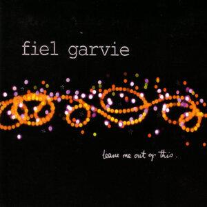 Fiel Garvie 歌手頭像