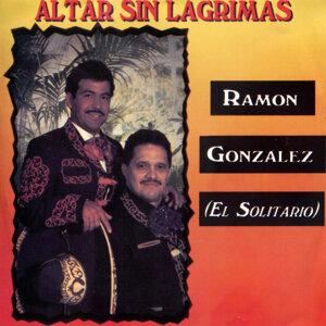 Ramon Gonzalez 歌手頭像