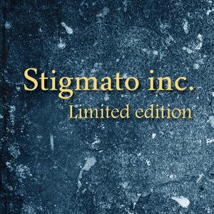 Stigmato Inc 歌手頭像