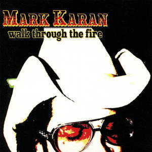Mark Karan 歌手頭像