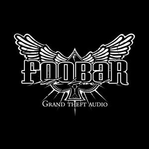 Foobar The Band 歌手頭像
