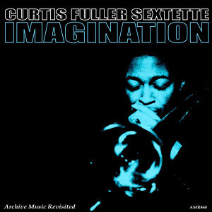 The Curtis Fuller Sextet 歌手頭像