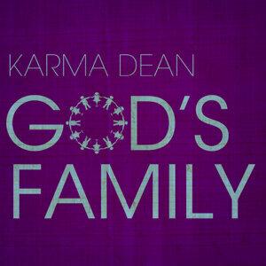 Karma Dean 歌手頭像