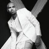 Chris Brown (克里斯小子) 歌手頭像