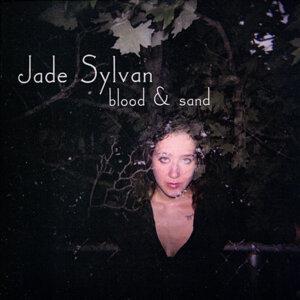 Jade Sylvan