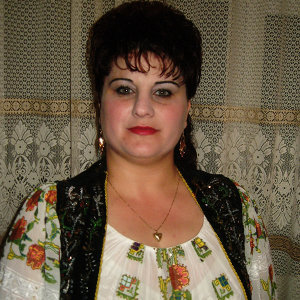 Margareta Nitoiu 歌手頭像