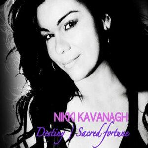 Nikki Kavanagh 歌手頭像
