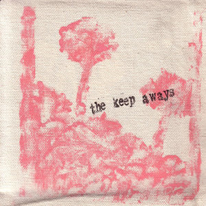 The Keep Aways 歌手頭像