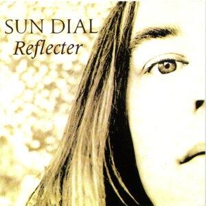 Sun Dial 歌手頭像