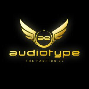Audiotype 歌手頭像