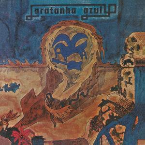 Aratanha Azul 歌手頭像