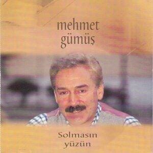 Mehmet Gümüş 歌手頭像