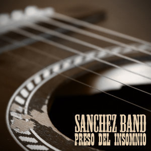 Sánchez Band 歌手頭像