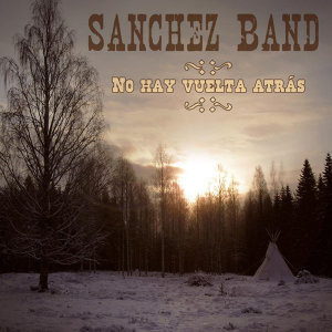Sánchez Band