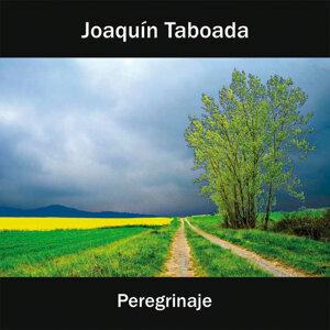 Joaquin Taboada 歌手頭像