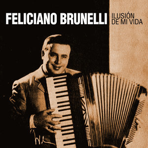 Feliciano Brunelli 歌手頭像