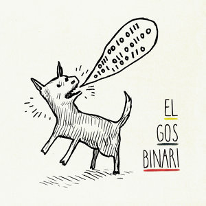 El Gos Binari 歌手頭像