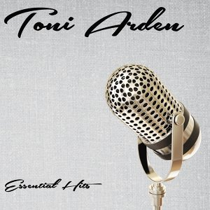 Toni Arden 歌手頭像