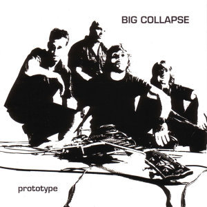 Big Collapse
