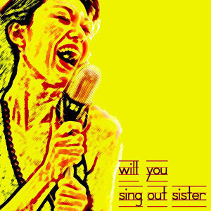 Sing Out Sisters 歌手頭像