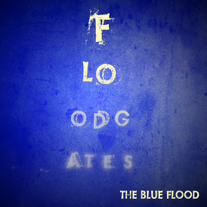 The Blue Flood 歌手頭像