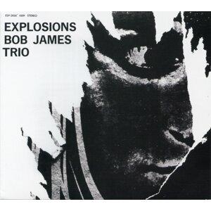 Bob James Trio 歌手頭像