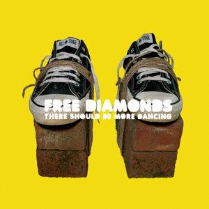 Free Diamonds 歌手頭像