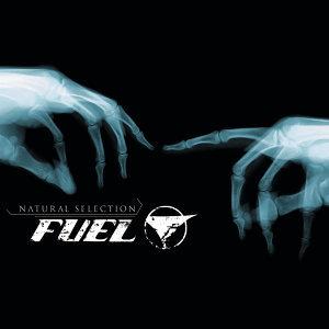 Fuel アーティスト写真