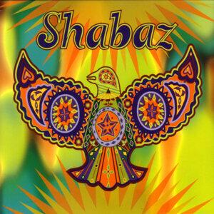 Shabaz 歌手頭像