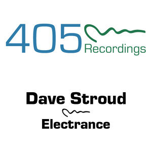 Dave Stroud 歌手頭像