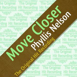 Phyllis Nelson 歌手頭像