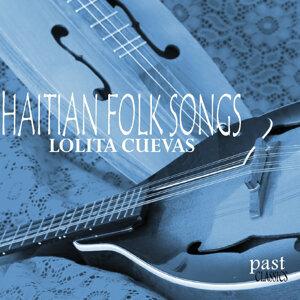 Lolita Cuevas 歌手頭像