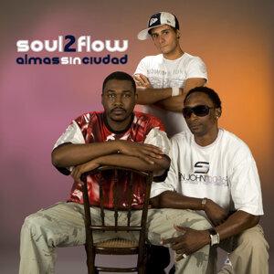 Soul 2 Flow 歌手頭像