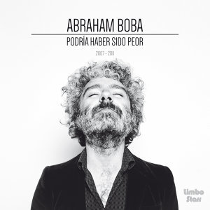 Abraham Boba 歌手頭像