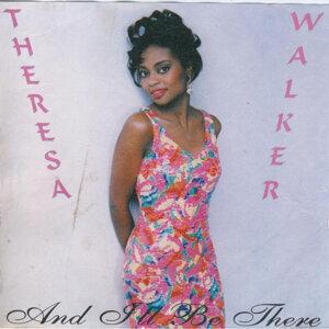Theresa Walker 歌手頭像