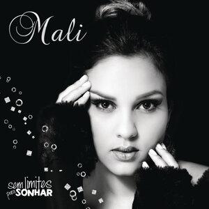 Mali 歌手頭像