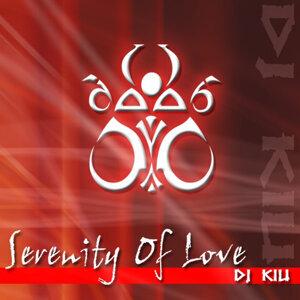 DJ Kiu