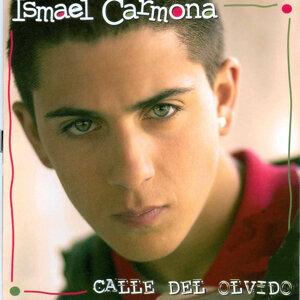 Ismael Carmona 歌手頭像