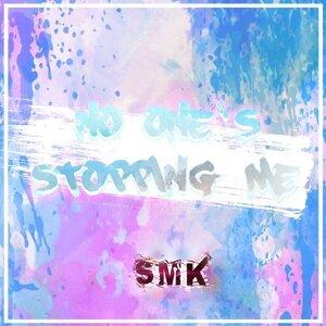 SMK 歌手頭像