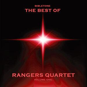 Rangers Quartet